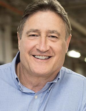 Peter Sheftic